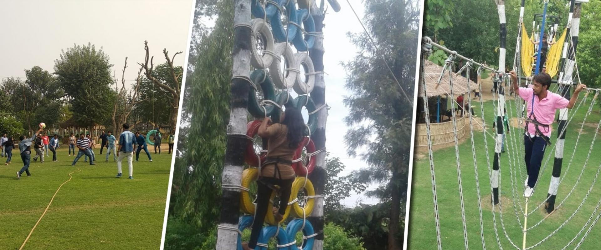 adventure camp2