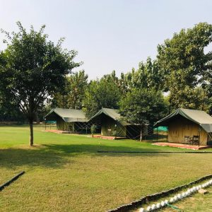 camp-area2