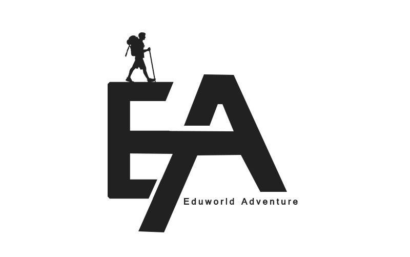 Eduworld Adventures