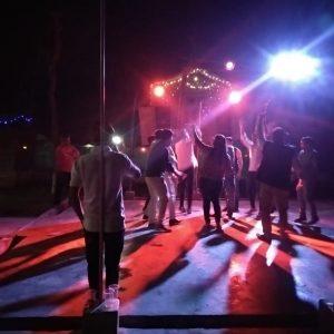 dance-dna-camp