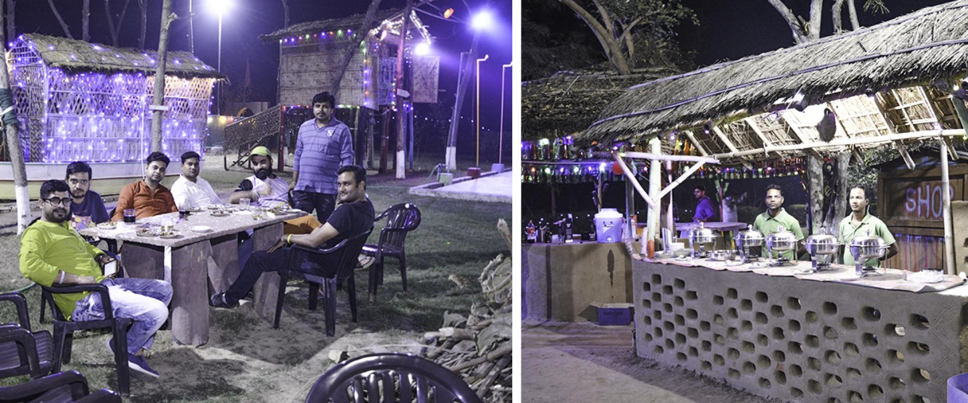 nightout-party
