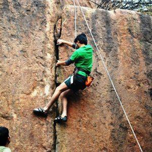 rock-climbing-dna-camp