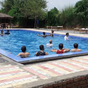 swimming-pool-dna-camp
