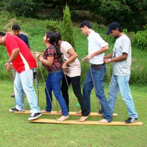 team-building-game-members-having-fun (2)
